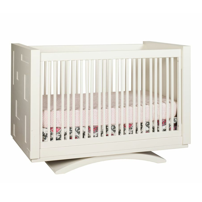 Crib For Twins Double Decker Baby Crib Design Inspiration
