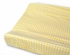Miller Changing Pad Cover