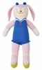 Mirabelle Knit Doll