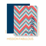 Mission Fabulous