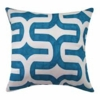 Mod Accent Pillow