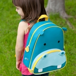 Modern Kids Bags & Backpacks