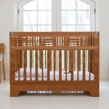 Modern Nursery Furniture