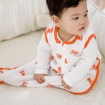 Modern Sleep Bags & Swaddle Blankets