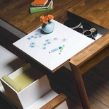 Modern Table & Chair Sets