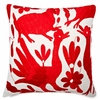 Molly Accent Pillow