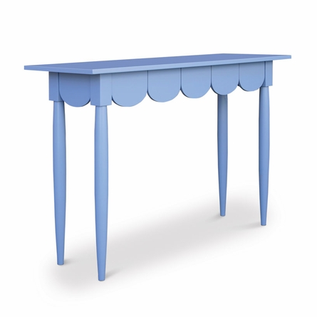 Molly Hall Table