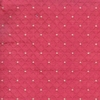 Monaco Cerise Upholstery Fabric by the Yard