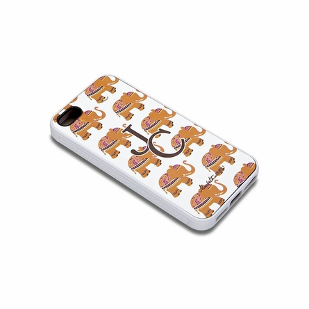 Monoglam Cell Phone Case