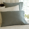 Montauk Stripe Pillowcase
