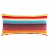Montego Stripe Decorative Pillow