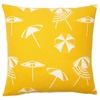 Monterey Accent Pillow
