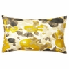 Monticello Accent Pillow