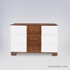 Morgan 3-Drawer Dresser