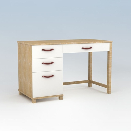 Morgan Desk