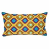 Mosaique Pillow