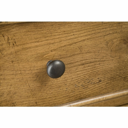 Mountain Cabin Drawer Chest