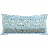 Mughal Decorative Pillow