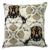 Mullosk Accent Pillow