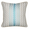 Multi-Color Newport Pillow