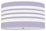 Multi Stripes Lavender