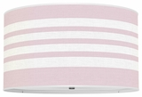 Multi Stripes Light Pink