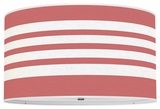Multi Stripes Red