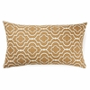 Mumbai Accent Pillow