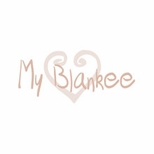 My Blankee Baby Blankets