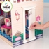 My Dreamy Doll House