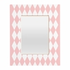 My Princess Rectangular Mirror
