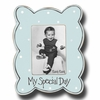 My Special Day Sky Picture Frame