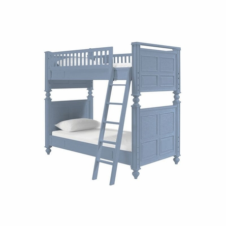 myHaven Bunk Bed