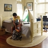 myHaven Bunkable Bed