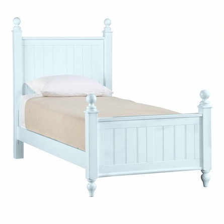myHaven Cottage Bed