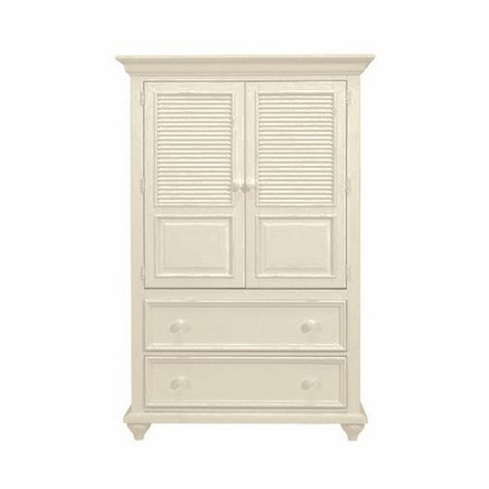 myHaven Door Chest