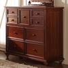myHaven Dressing Chest