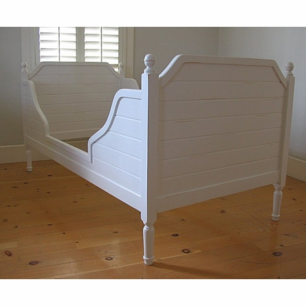 Nantucket Bed