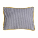 Nantucket Boudoir Pillow