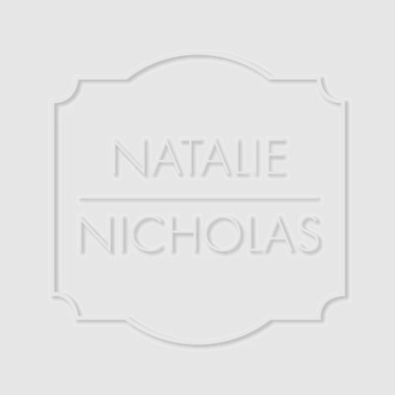 Natalie Personalized Embosser