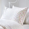 Natasha Printed Pillow Sham