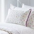 Natasha Quilted Decorative Pillow Cover