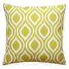Nathaniel Accent Pillow