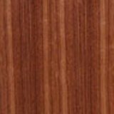Natural Walnut (Premium)
