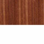 ducduc Wood Stained Selections