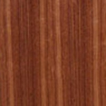 ducduc Painted Color Selection Wood Stain