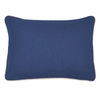 Navy Perfecte Pillow