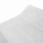 Nest Changing Pad Cover