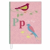 Nestling Personalized Kids Journal