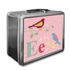 Nestling Personalized Kids Lunchbox